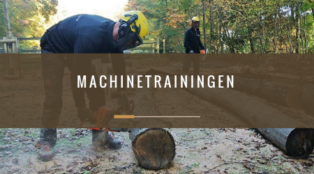 pcbomen_opleidingen-1