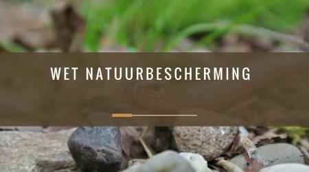 pcbomen_wet-natuurbescherming