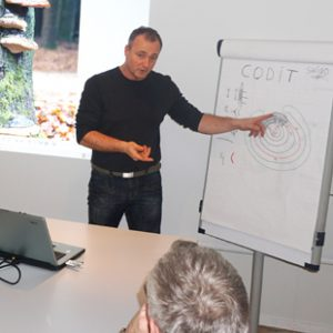 praktijk_centrum_bomen_open_trainingen