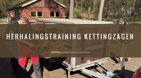 pcbomen_herhaling-kettingzagen