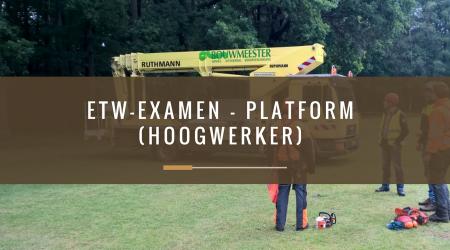 pcbomen_-etw-examen-platform