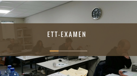 pcbomen_ett-examen
